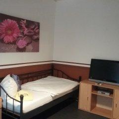 Отель Sultanias Homesharing Германия, Нюрнберг - отзывы, цены и фото номеров - забронировать отель Sultanias Homesharing онлайн комната для гостей