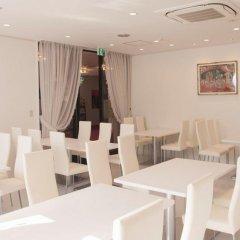 Hotel Stage Такаиси помещение для мероприятий