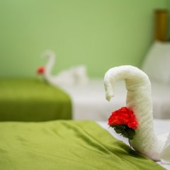 Отель Holiday Haven Ямайка, Ранавей-Бей - отзывы, цены и фото номеров - забронировать отель Holiday Haven онлайн гостиничный бар