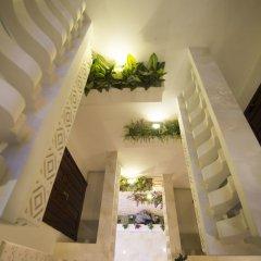 Отель Style Homestay Вьетнам, Хойан - отзывы, цены и фото номеров - забронировать отель Style Homestay онлайн помещение для мероприятий