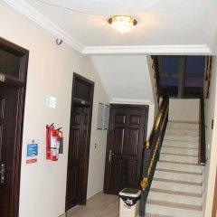 Park View Hotel интерьер отеля фото 3