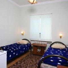 Отель Лагуна Кабардинка детские мероприятия фото 2