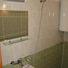 Отель Sun House Болгария, Боженци - отзывы, цены и фото номеров - забронировать отель Sun House онлайн ванная фото 2