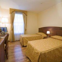 Отель PURLILIUM Порчиа комната для гостей