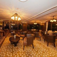 Отель Resorpia Beppu Беппу интерьер отеля