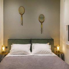 Отель The Athens Edition Luxury Suites Греция, Афины - отзывы, цены и фото номеров - забронировать отель The Athens Edition Luxury Suites онлайн комната для гостей фото 5