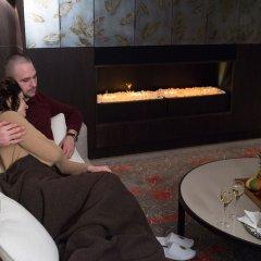 Отель InterContinental Davos Швейцария, Давос - отзывы, цены и фото номеров - забронировать отель InterContinental Davos онлайн в номере фото 2