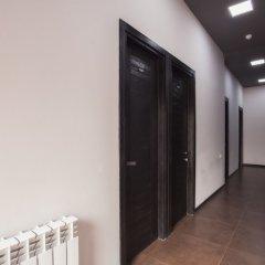 Отель Elysium Gallery Hotel Армения, Ереван - отзывы, цены и фото номеров - забронировать отель Elysium Gallery Hotel онлайн интерьер отеля фото 2