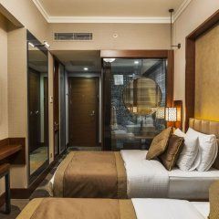 Manesol Galata Турция, Стамбул - 2 отзыва об отеле, цены и фото номеров - забронировать отель Manesol Galata онлайн