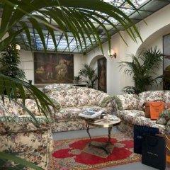 Отель Villa Olmi Firenze фото 8