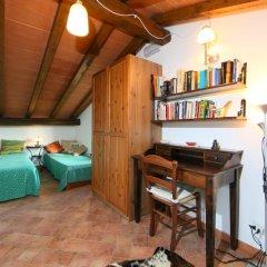 Отель Casa Gianna - Three Bedroom Массароза удобства в номере