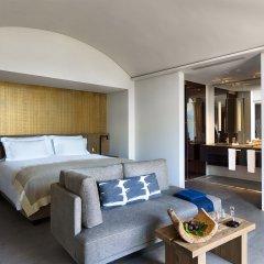 Отель Six Senses Douro Valley Португалия, Ламего - отзывы, цены и фото номеров - забронировать отель Six Senses Douro Valley онлайн комната для гостей фото 2