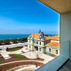 Отель Vila Foz Hotel & SPA Португалия, Порту - отзывы, цены и фото номеров - забронировать отель Vila Foz Hotel & SPA онлайн фото 4