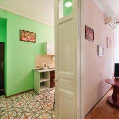 Апартаменты Apartment Rent-Express Одесса удобства в номере