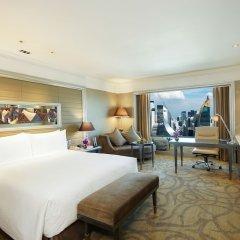 Отель Intercontinental Bangkok Бангкок фото 9