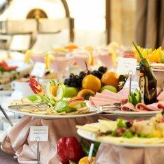 Отель Бульвар Сайд Отель Азербайджан, Баку - 4 отзыва об отеле, цены и фото номеров - забронировать отель Бульвар Сайд Отель онлайн помещение для мероприятий