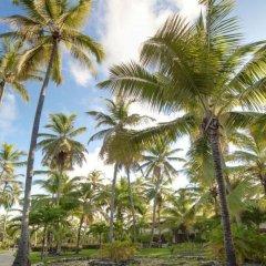 Отель Melia Caribe Tropical - Все включено Пунта Кана