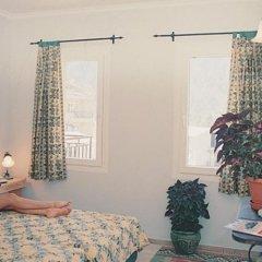 Апартаменты Es Apartments комната для гостей фото 3