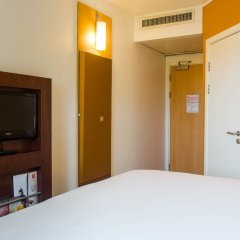 Отель Ibis Lagos Airport удобства в номере