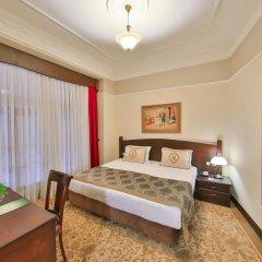 Отель Legacy Ottoman комната для гостей фото 3