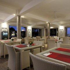 Отель Ramada by Wyndham Phuket Southsea питание фото 2