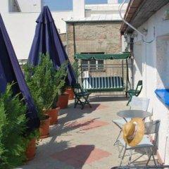 Hostel and Apartments 360º фото 2