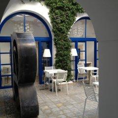 Dar Fatma in Tunis, Tunisia from 141$, photos, reviews - zenhotels.com photo 2