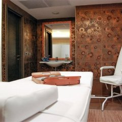 Hotel Hec Apartments спа фото 2