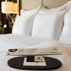 Jw Marriott Hotel Ankara удобства в номере