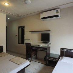 Отель Smyle Inn удобства в номере фото 2