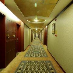 Отель Xiamen Virola Hotel Китай, Сямынь - отзывы, цены и фото номеров - забронировать отель Xiamen Virola Hotel онлайн интерьер отеля фото 2
