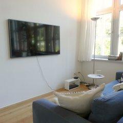 Отель AirHosted - Zurich Vacation Home Rentals комната для гостей фото 5