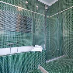 Отель Best Rialto Palace Италия, Венеция - отзывы, цены и фото номеров - забронировать отель Best Rialto Palace онлайн сауна