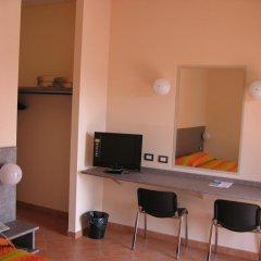 Отель Autohotel Venezia Италия, Мирано - отзывы, цены и фото номеров - забронировать отель Autohotel Venezia онлайн удобства в номере