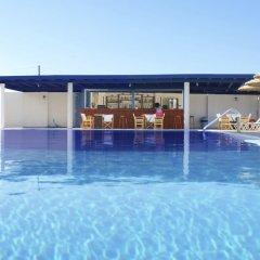 Hotel Blue Bay Villas фото 20