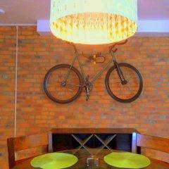 Отель Short North Guesthouse США, Колумбус - отзывы, цены и фото номеров - забронировать отель Short North Guesthouse онлайн спа фото 2