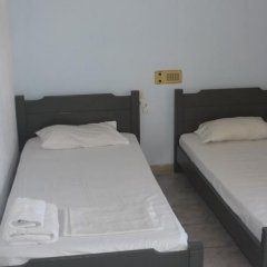 Отель Hersonissos Sun комната для гостей фото 5