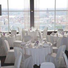 Radisson Blu Hotel Latvija Рига помещение для мероприятий фото 2