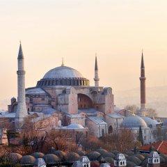 Grand As Hotel Турция, Стамбул - 1 отзыв об отеле, цены и фото номеров - забронировать отель Grand As Hotel онлайн городской автобус