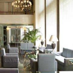Отель Ilisia Афины интерьер отеля фото 3