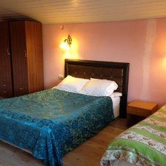 Dedeli Deluxe Hotel Турция, Ургуп - отзывы, цены и фото номеров - забронировать отель Dedeli Deluxe Hotel онлайн детские мероприятия