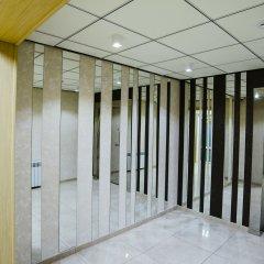 Отель Алгоритм Тюмень интерьер отеля фото 3