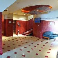 Hotel Akord спа фото 2