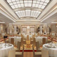 Elite World Business Hotel Турция, Стамбул - 8 отзывов об отеле, цены и фото номеров - забронировать отель Elite World Business Hotel онлайн Турция, Стамбул: фото, отзывы и цены бронирования номеров помещение для мероприятий