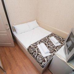 Гостиница Zirka Hotel Украина, Одесса - - забронировать гостиницу Zirka Hotel, цены и фото номеров комната для гостей фото 5