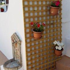 Отель Koukounari 2 Rooms Греция, Агистри - отзывы, цены и фото номеров - забронировать отель Koukounari 2 Rooms онлайн интерьер отеля фото 2