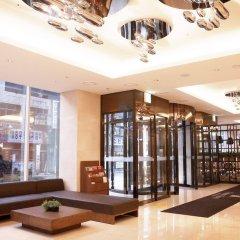 Tmark Hotel Myeongdong питание фото 2