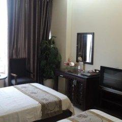 Отель Mai Villa 4 - Dang Van Ngu Ханой удобства в номере