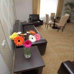 Гостиница Калуга Плаза в Калуге 12 отзывов об отеле, цены и фото номеров - забронировать гостиницу Калуга Плаза онлайн в номере