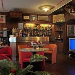 Отель Albion Италия, Флоренция - отзывы, цены и фото номеров - забронировать отель Albion онлайн гостиничный бар